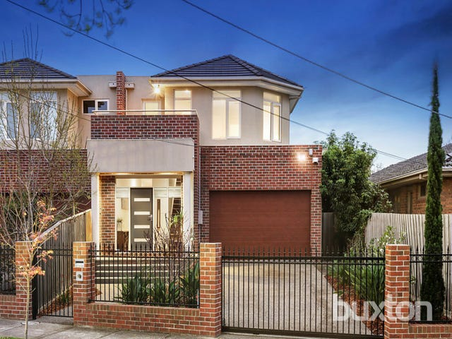 2/1 Dumaresq Street, Brighton East, Vic 3187