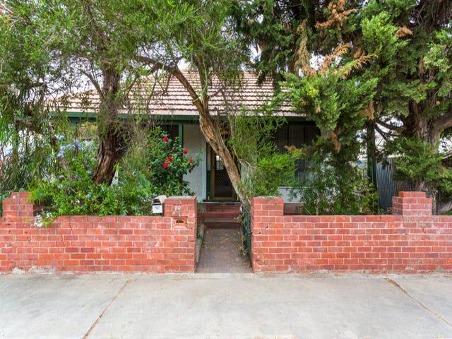 10 Christie Street, Largs Bay, SA 5016