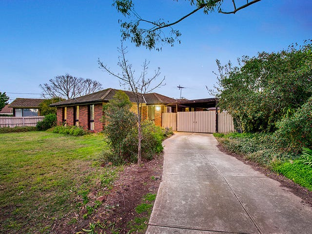 4 Melview Drive, Wyndham Vale, Vic 3024