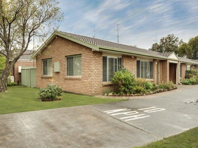 1/9-11 Edith Street, Gorokan, NSW 2263