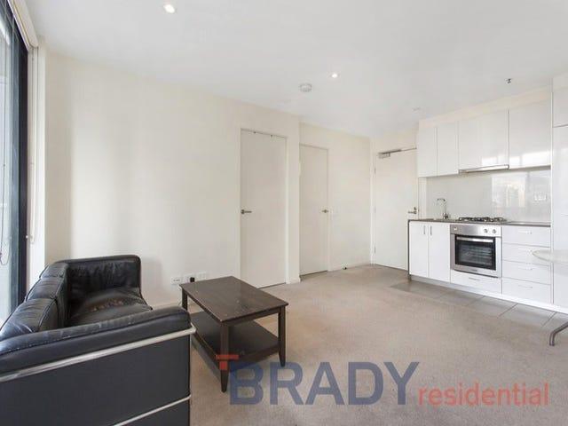 805/380 Little Lonsdale Street, Melbourne, Vic 3000