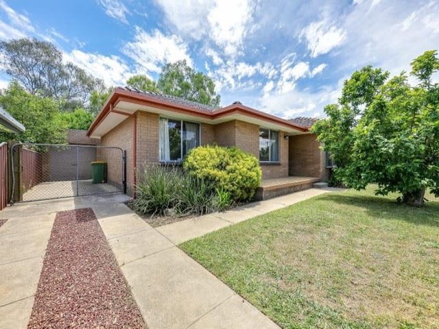 205 Kiewa Street, Albury, NSW 2640