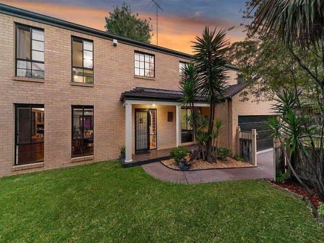 2B Knox Place, Normanhurst, NSW 2076