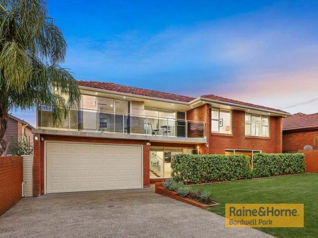 6 Waycott Avenue, Kingsgrove, NSW 2208