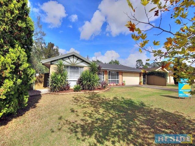 1 Magnolia Drive, Picton, NSW 2571