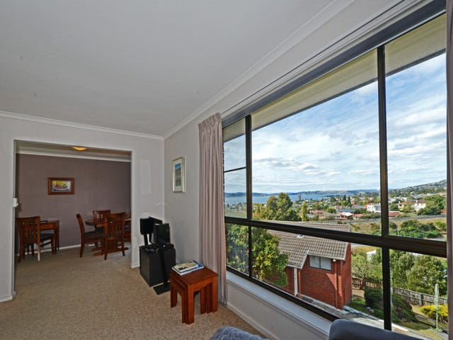 5/5 Lynton Avenue, South Hobart, Tas 7004