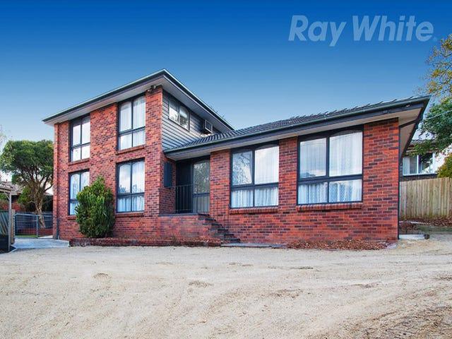 1 PARKLA BRAE, Chirnside Park, Vic 3116