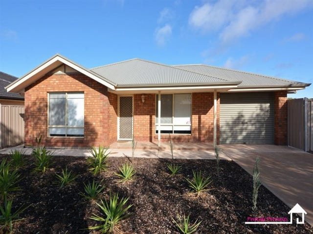 66 Risby Avenue, Whyalla Jenkins, Whyalla, SA 5600