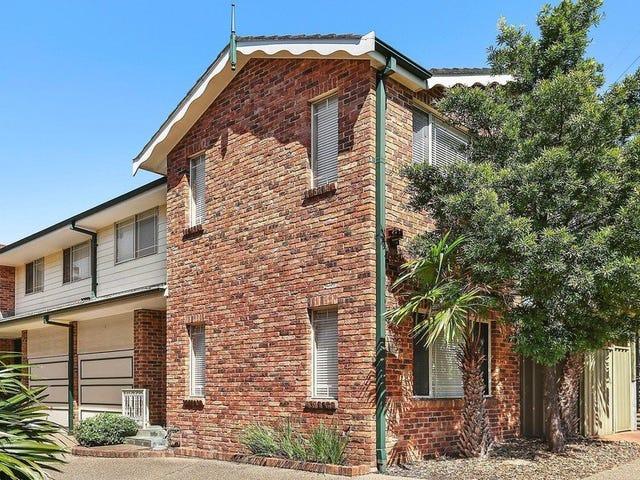1/12 Lenna Place, Jannali, NSW 2226