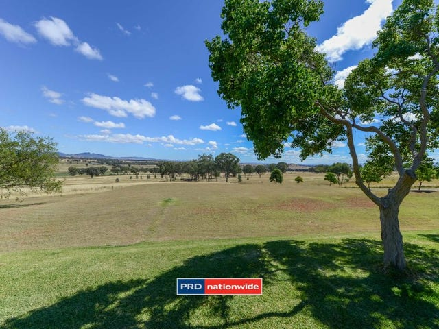 13772 New England Highway, Tamworth, NSW 2340