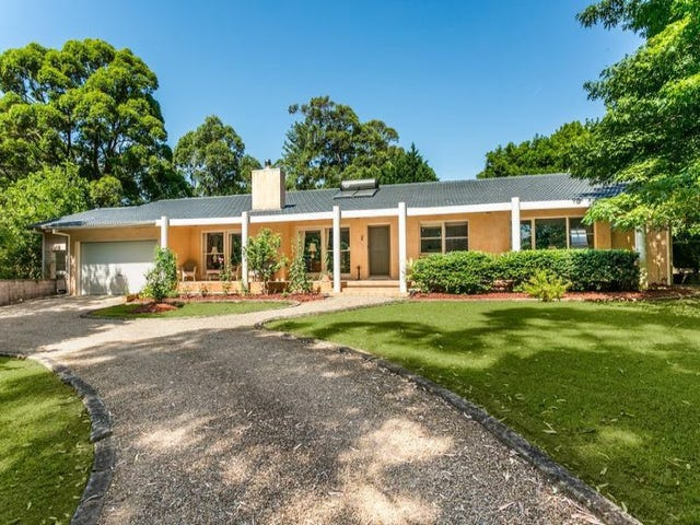 115 Kangaroo Valley Road, Berry, NSW 2535