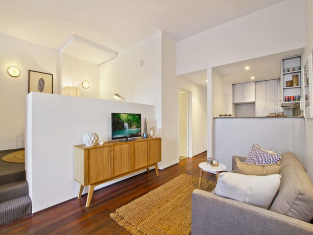 21/277 Crown Street, Surry Hills, NSW 2010
