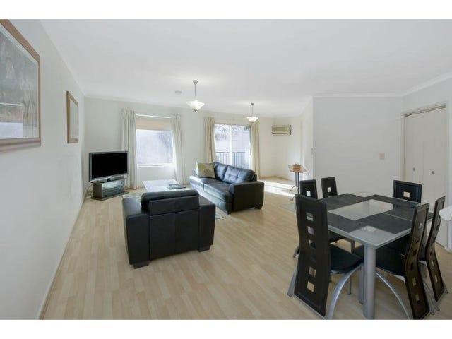12/17 Eden Street, Adelaide, SA 5000