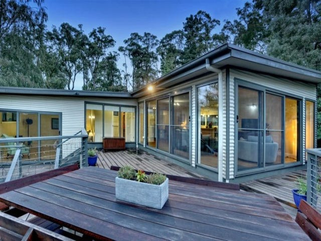 9 Old Gembrook Road, Emerald, Vic 3782