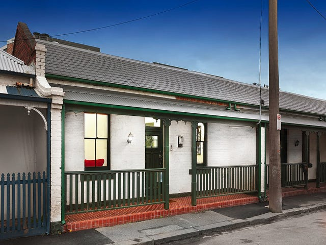 3 Henry Street, Fitzroy, Vic 3065