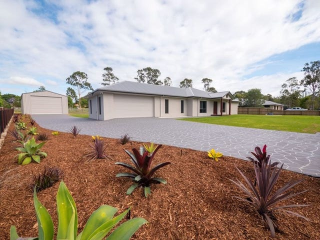 35 - 37 Leishman Road, Caboolture, Qld 4510