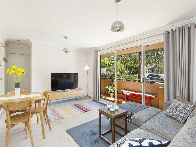 2/27 - 31 Ocean Avenue, Newport, NSW 2106