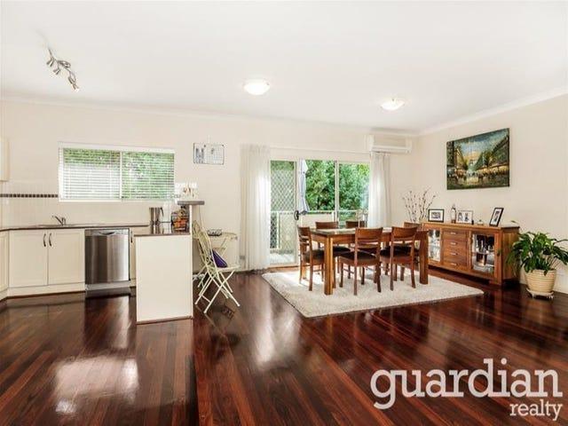 3/5 Arcadia Road, Galston, NSW 2159