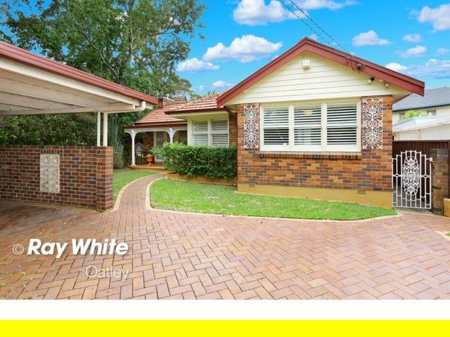 65 Lansdowne Crescent, Oatley, NSW 2223
