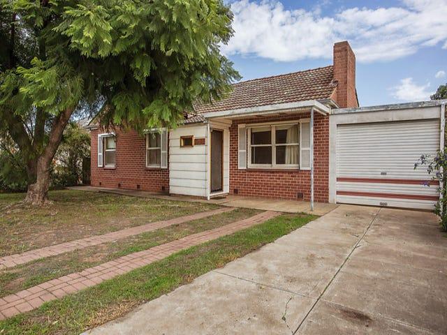21 Radstock Street, Morphettville, SA 5043