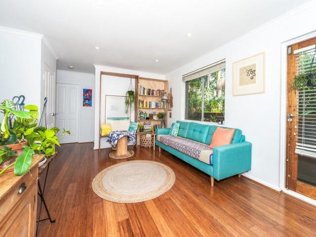 2/47 Rochester Street, Botany, NSW 2019