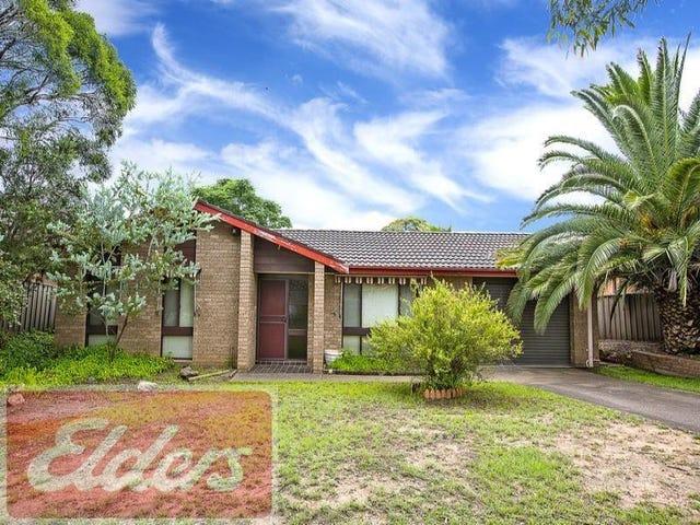 24 Arafura Avenue, Cranebrook, NSW 2749