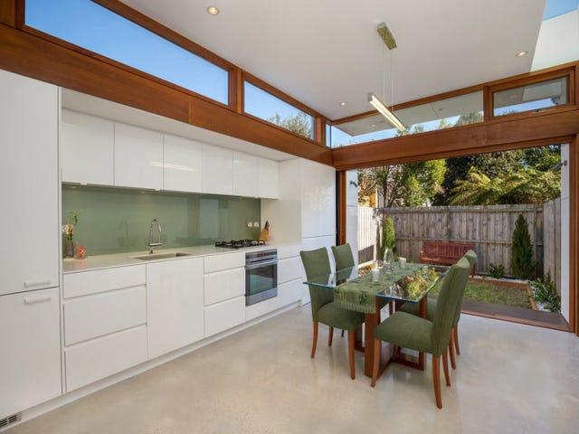 32 John Street, Newtown, NSW 2042