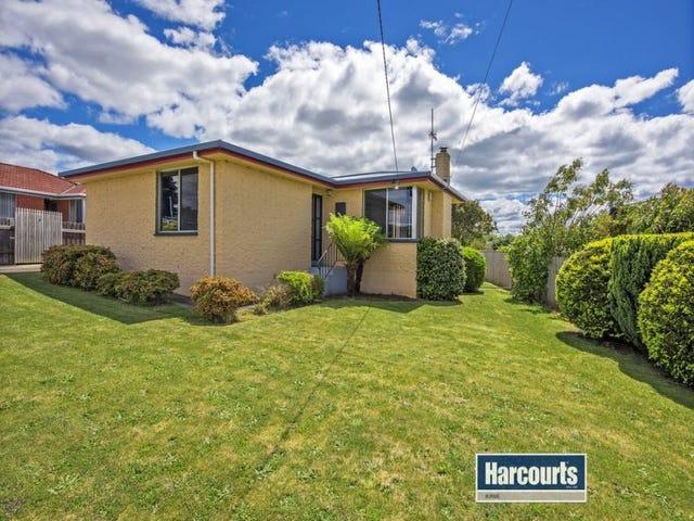 25 Flinders Drive, Somerset, Tas 7322