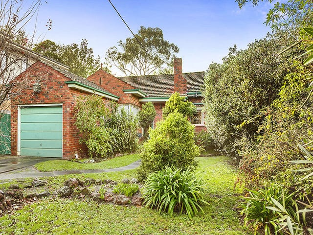 5 Hillside Parade, Glen Iris, Vic 3146