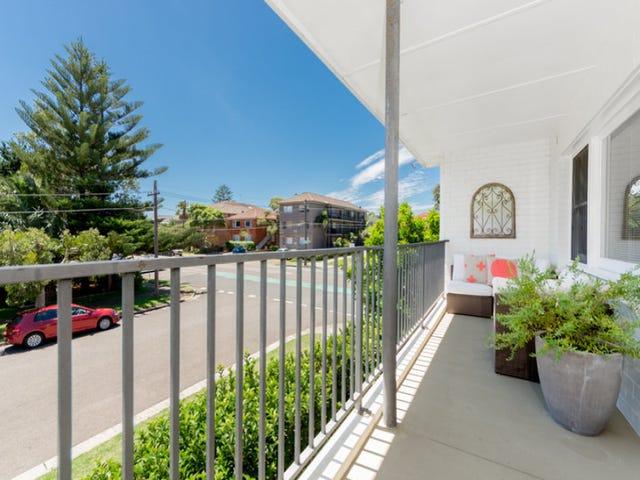 4/24a Tullimbar Road, Cronulla, NSW 2230