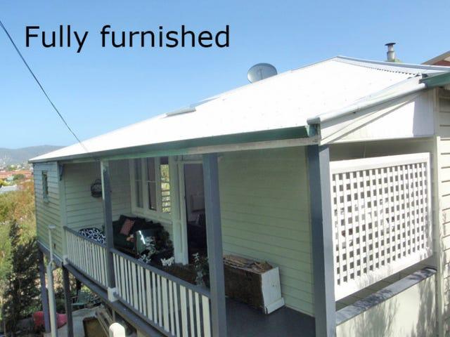 40 Mount Stuart Road, Mount Stuart, Tas 7000