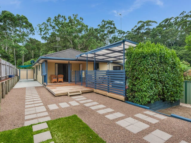 36 Digby Road, Springfield, NSW 2250