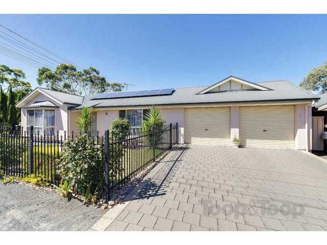 28 Penrith Court, Mitchell Park, SA 5043