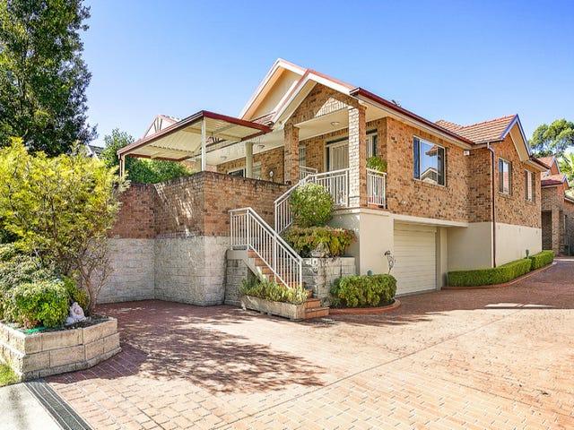1/71-73 Railway Street, Baulkham Hills, NSW 2153