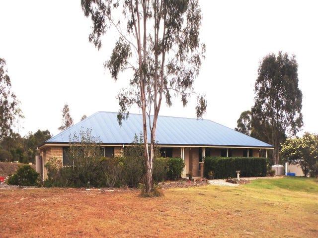 21-25 Peppertree Dr, Jimboomba, Qld 4280