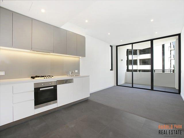 3301/21 Scotsman Street, Glebe, NSW 2037