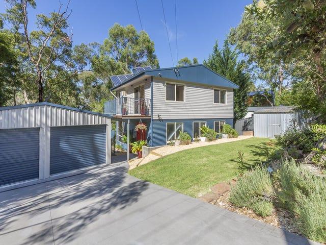 27 Martin Place, Faulconbridge, NSW 2776