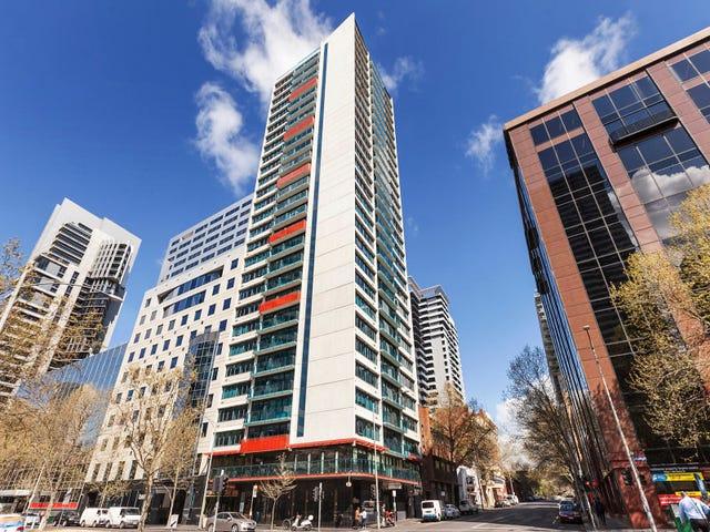 1304/181 A'Beckett Street, Melbourne, Vic 3000