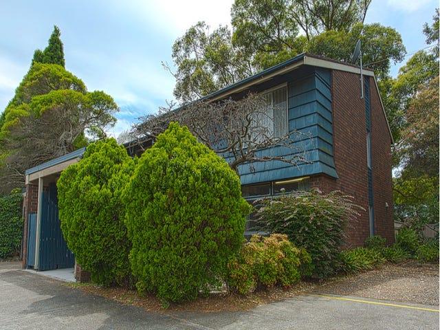 6/69 Lynwood Avenue, Dee Why, NSW 2099