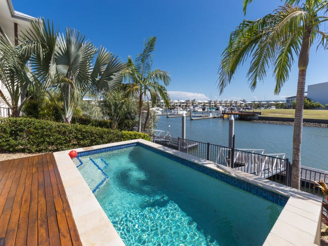 61 Balmara Place, Coomera Waters, Qld 4209