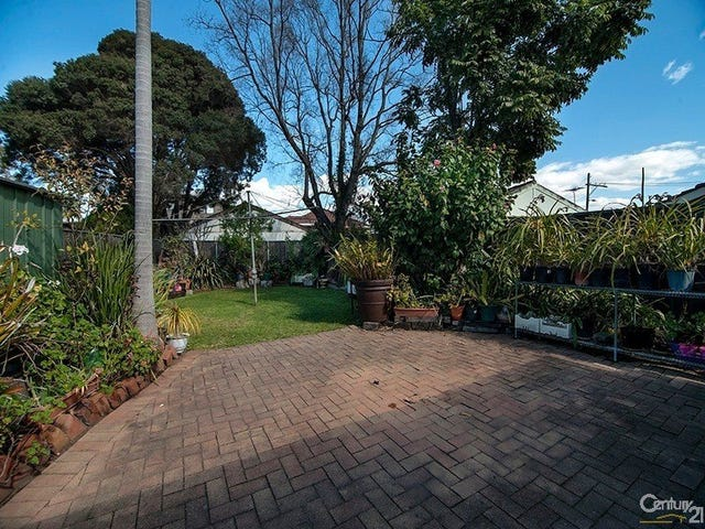63 Tracey Street, Revesby, NSW 2212