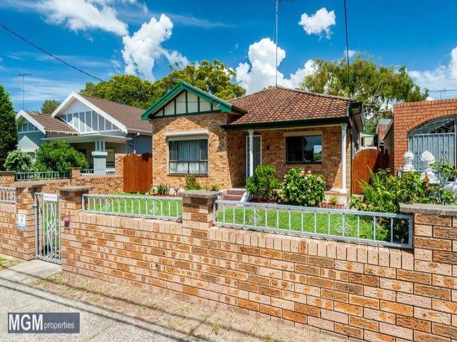 6 Livingstone Avenue, Botany, NSW 2019