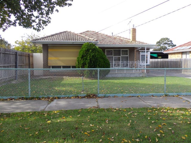 16 Moffat Street, Avondale Heights, Vic 3034