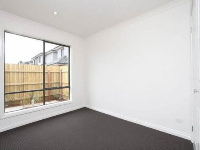 101/6 Central Avenue, Thomastown, Vic 3074
