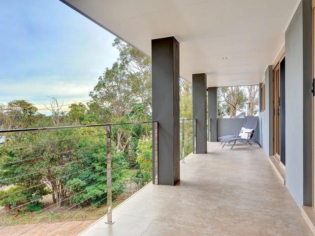 19 Essendene Rd, Shoal Bay, NSW 2315