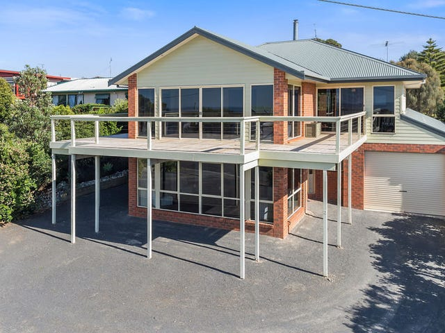 12 Mitchell Court, Apollo Bay, Vic 3233