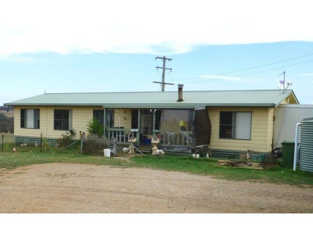 304 Norah Creek Road, Molong, NSW 2866