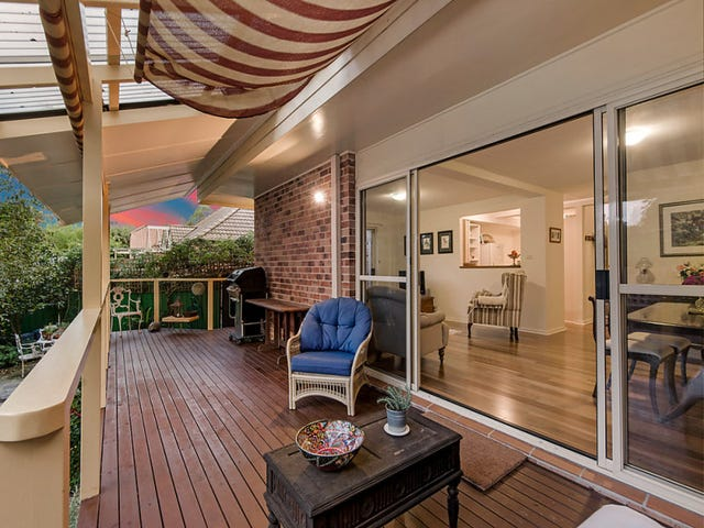 2/92 Boundary Road, Pennant Hills, NSW 2120