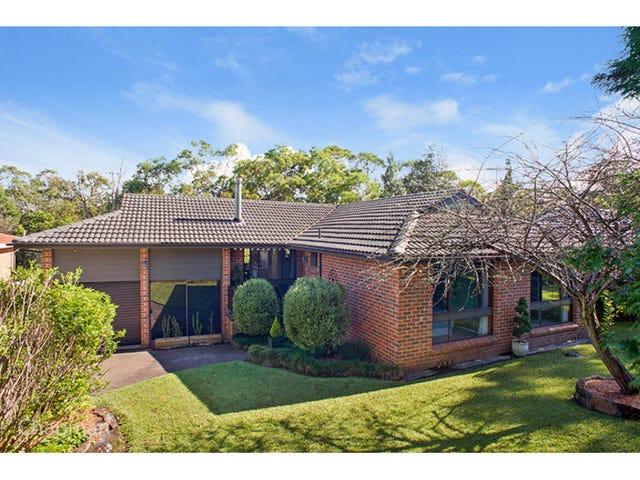 28 Murray Avenue, Springwood, NSW 2777