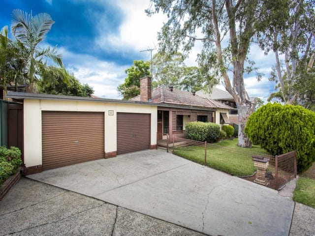 111 The River Road, Revesby, NSW 2212